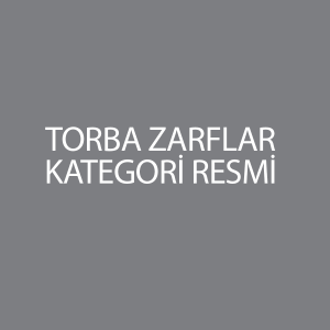 Torba Zarflar